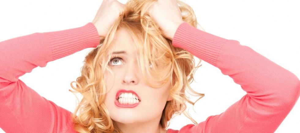 Чем вылечить нервы и психику в домашних условиях