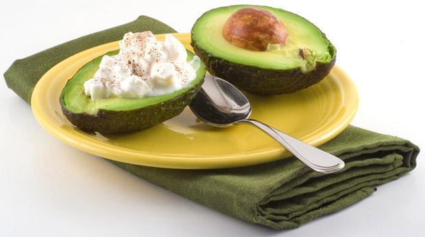 Низкоуглеводная диета для похудения отзывы