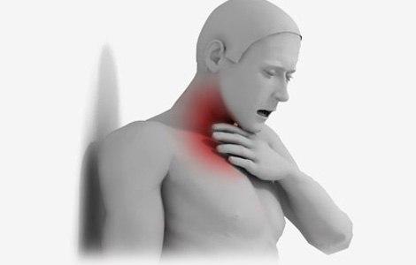 Обострился остеохондроз поясничного отдела