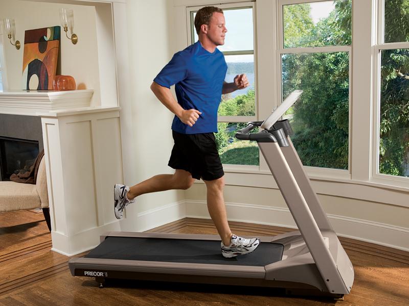 Ходьба для похудения  athleticblogru