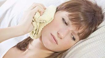 Болит толи ухо толи шея под ухом термостат на духовой шкаф тека