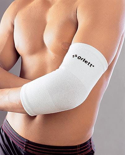 Бурсит локтевого сустава симптомы и лечение