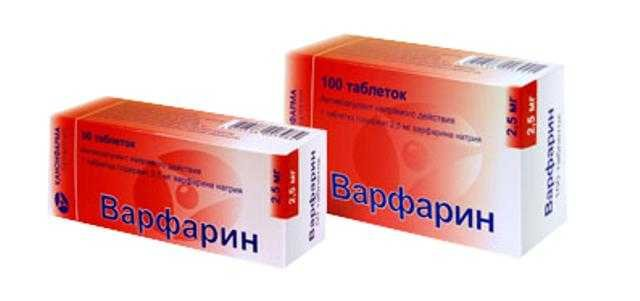 медикаментозные средства от паразитов