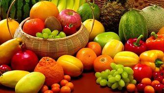Признаки недостатка витаминов, какие витамины нужны зимой и осенью, необходимые витамины весной - на