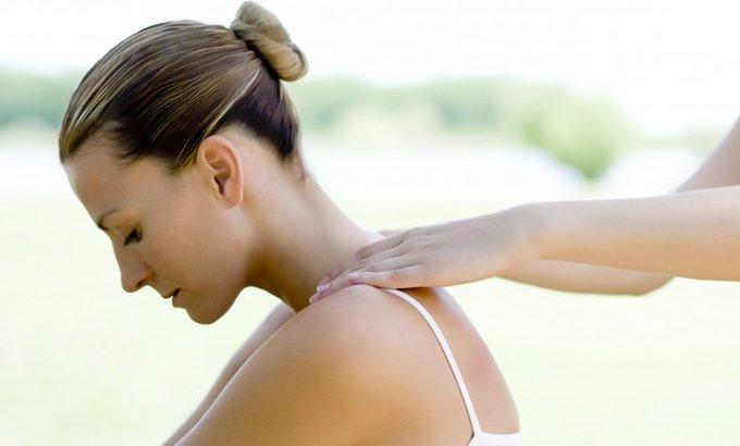 Профессиональный массаж эрогенный зон видео фото 684-633
