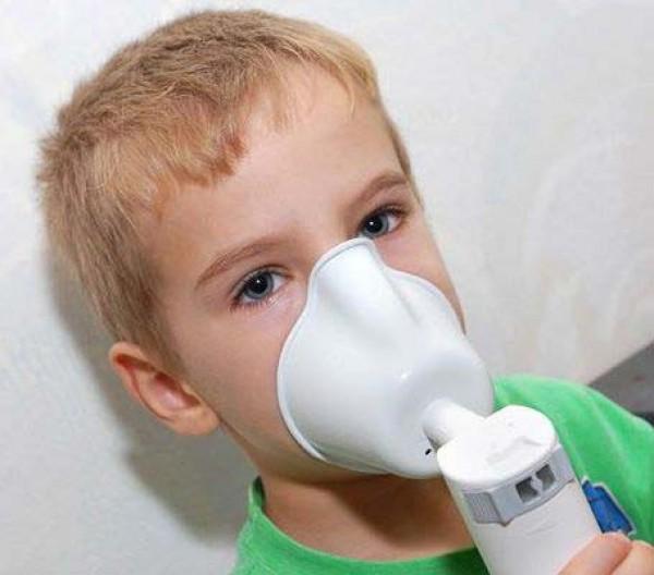 Аллергия и прыщи на лице чем лечить