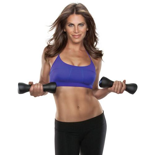 как похудеть за 30 дней упражнения картинки