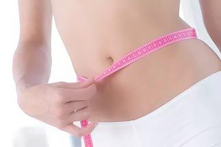 диета на месяц минус 15 кг