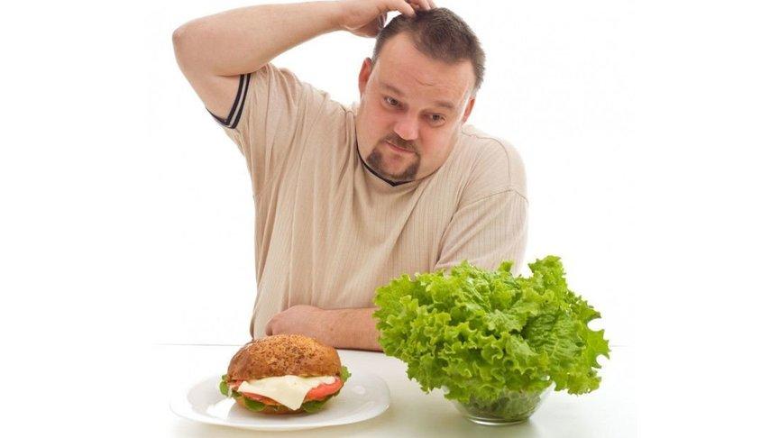 как питаться после тренажерного зала чтобы похудеть