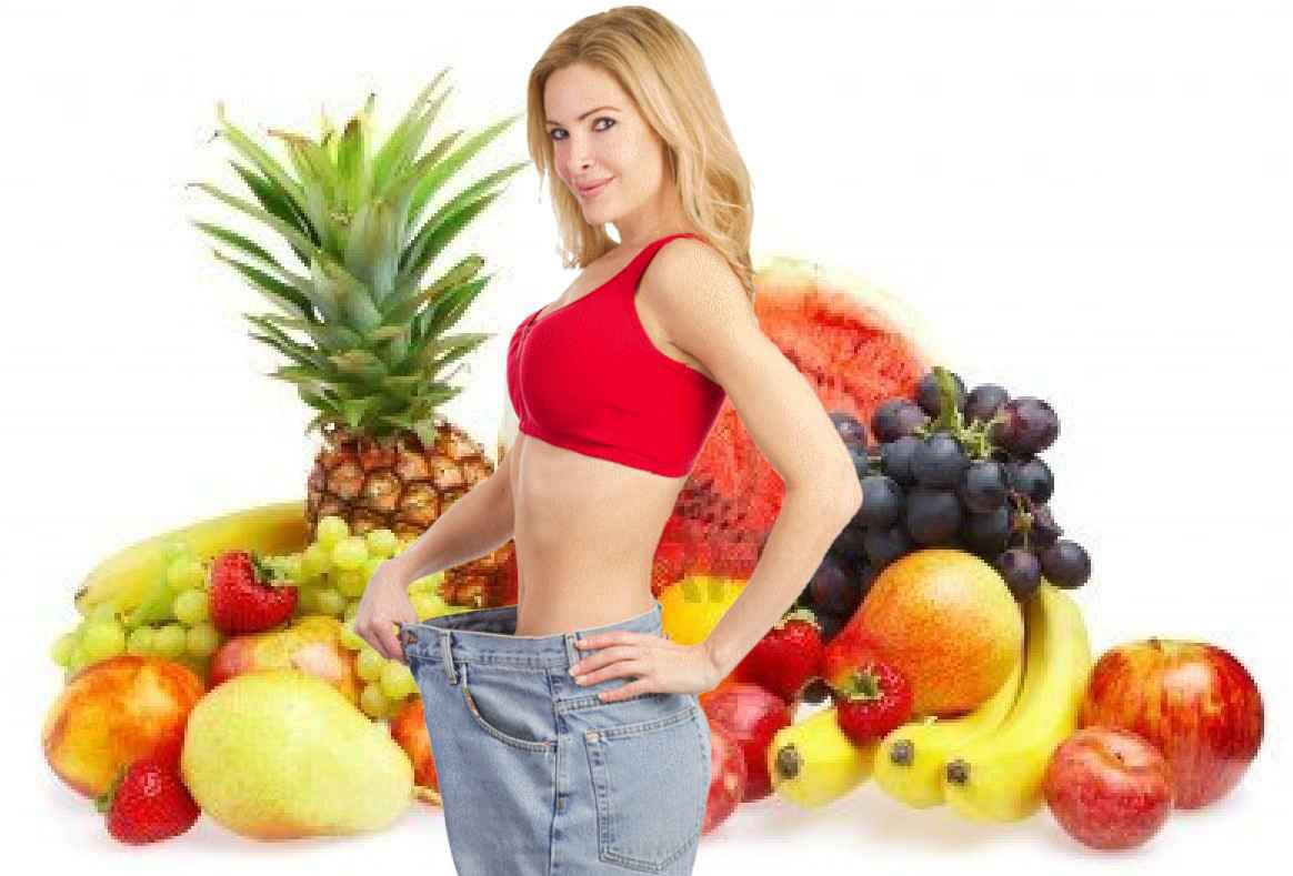 Как похудеть на диете аткинса