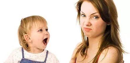 почему у ребенка воняет изо рта ацетоном