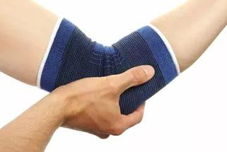 Перелом кости руки симптомы, как разработать руку после 408