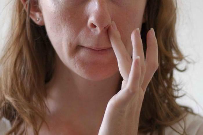 Отзывы о лечении рефлюкс эзофагита