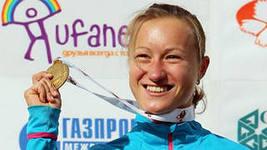 http://www.sportobzor.ru/