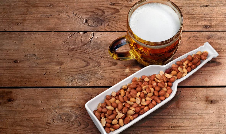 Безопасная для здоровья доза пива: какая изоражения