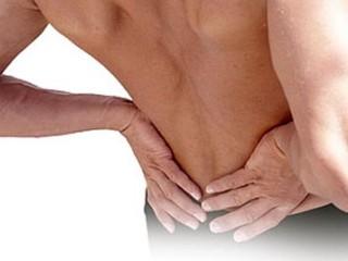 Боли в мышцах шеи переходящие на плечи