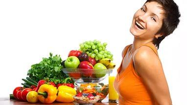 продукты и питание для восстановления хрящевой ткани суставов