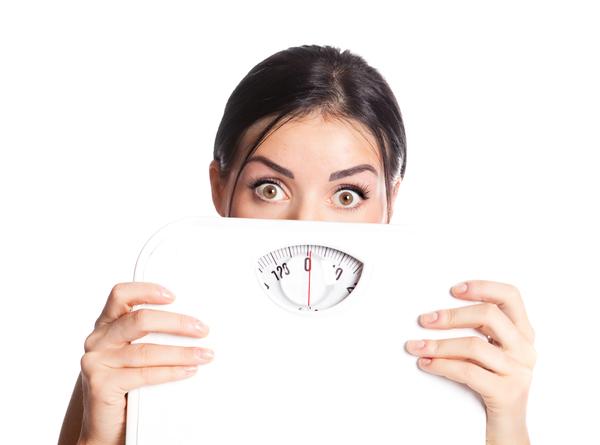 Как убрать жир с внутренней стороны бедер отзывы
