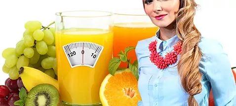 советы диетолога ксении селезневой