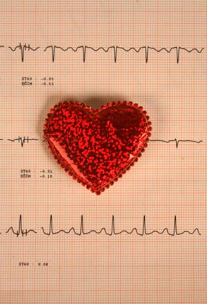 Жжение в области сердца, резкая боль в сердце - что делать