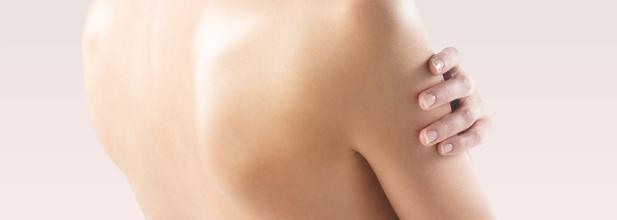 аллергия в виде прыщей на теле фото
