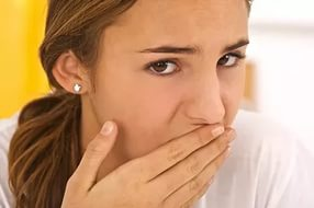 Остеохондроз шейного отдела позвоночника головокружение тошнота рвота давление лечение