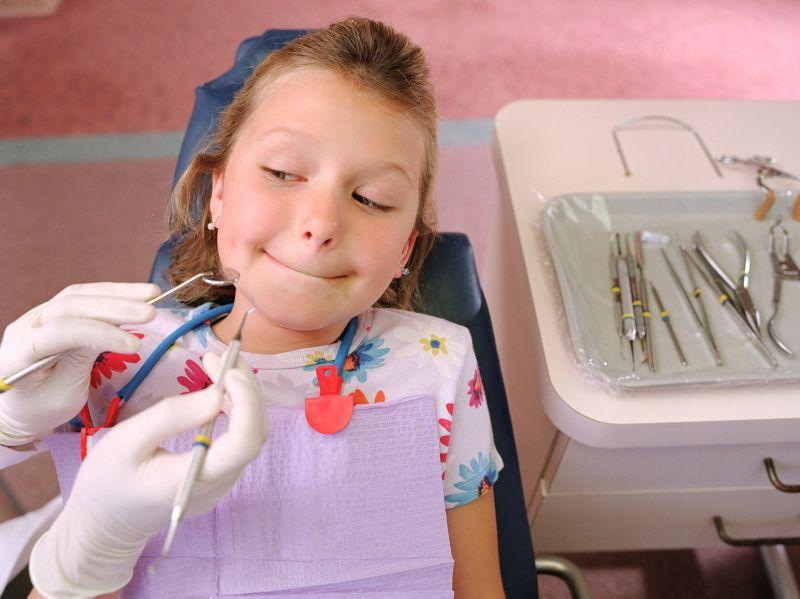 Чем можно вылечить грибок ногтей у ребенка