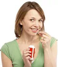 Фолиевая кислота для женщин: польза, применение, дозировка