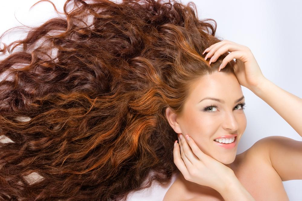 Настойку перца стручкового от выпадения волос