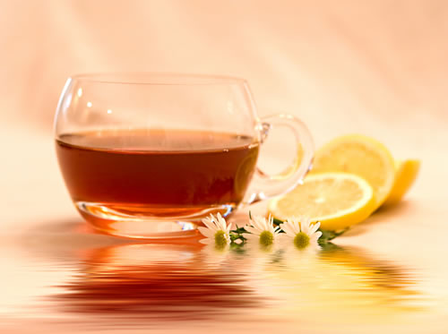 лучший чай для похудения форум