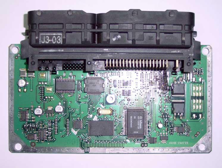 Программу По Диагностики Инжектора Ваз 21144