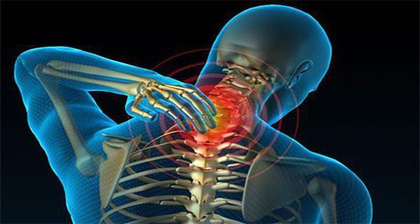 Какую мазь использовать при шейном остеохондрозе