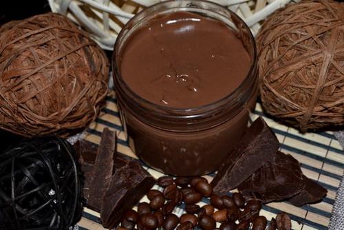 Польза шоколадного обертывания для похудения, результат процедуры шоколадного обертывания,как делать шоколадное обертывание дома