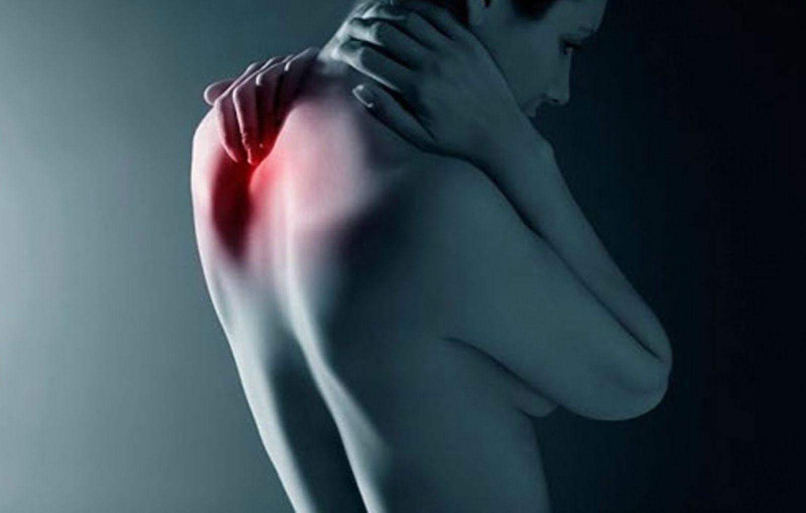 Лечение остеохондроза чудо банкой