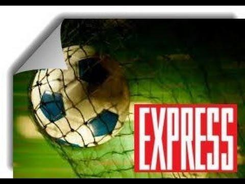 Стратегия на экспрессы футбол