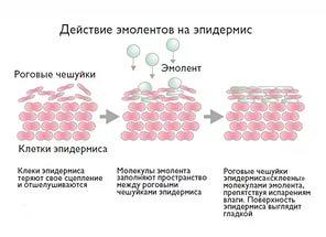 Препараты при лечении онихомикоза
