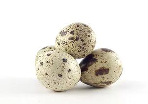 Как употреблять яйца для мыщц