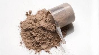 Казеиновый или сывороточный протеин для похудения - что лучше