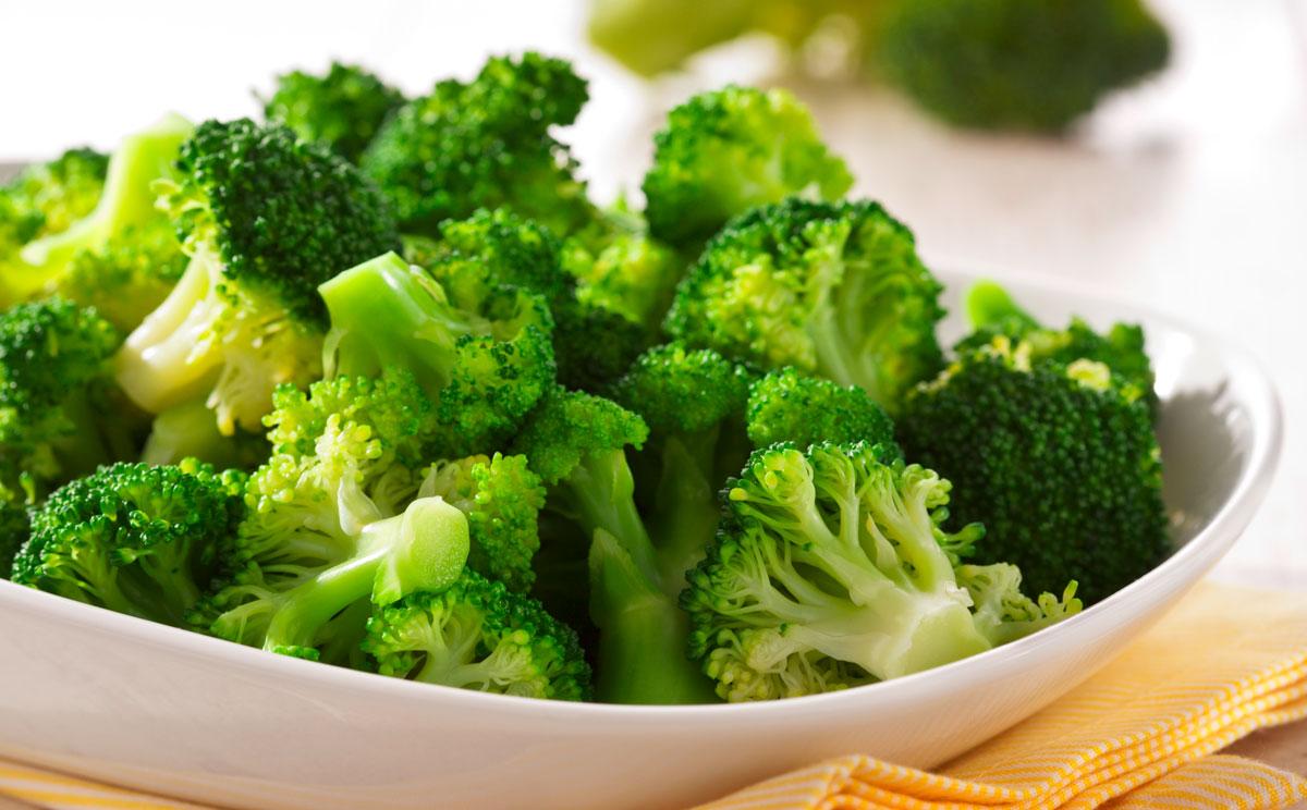 10 продуктов, которые вы наверняка едите неправильно!