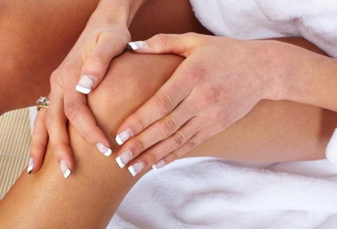 Суставные боли при грудном вскармливании поражение суставов аденовирусная инфекция