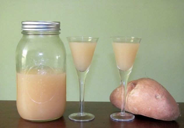 reaktsiya-s-kartofelnim-sokom-sperma