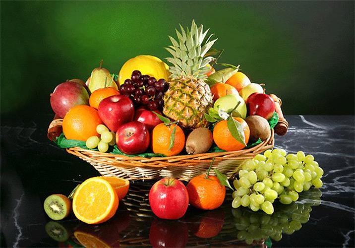 какие фрукты нельзя есть при диабете