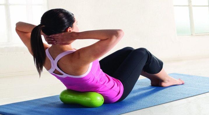 Упражнения для шейного остеохондроза в домашних условиях фото