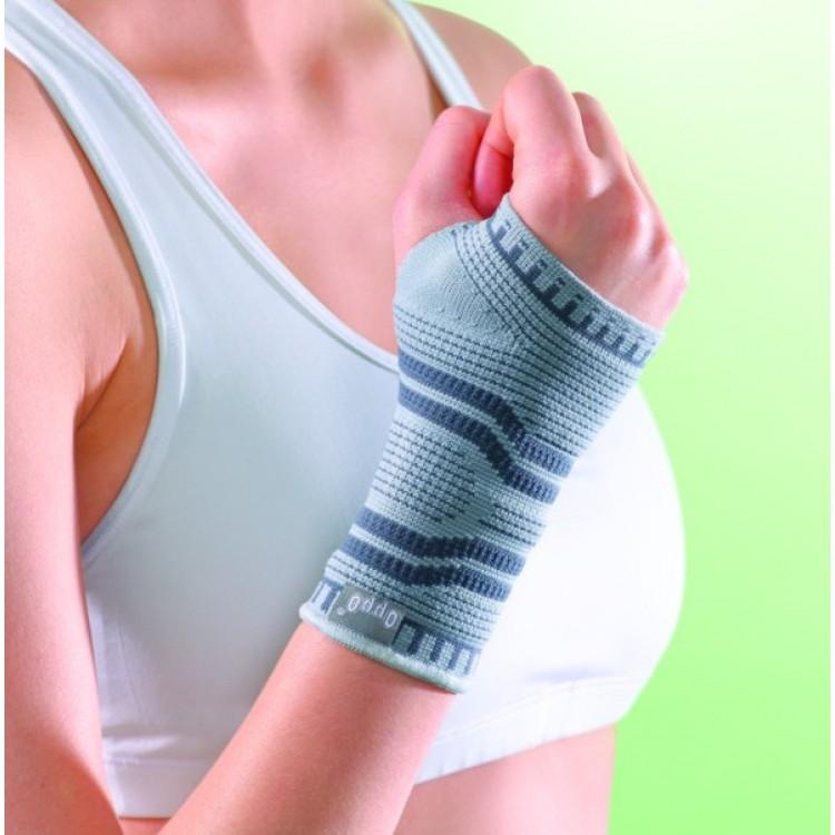 Травма луче запястного сустава ломит суставы рук