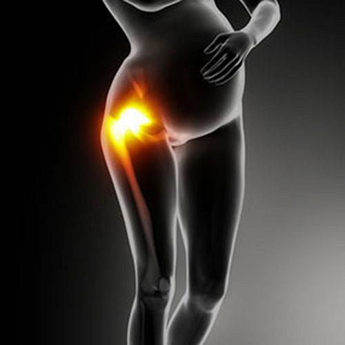 лечебные свойства янтаря для суставов