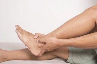 Как сделать себе массаж самостоятельно, в чем польза массажа