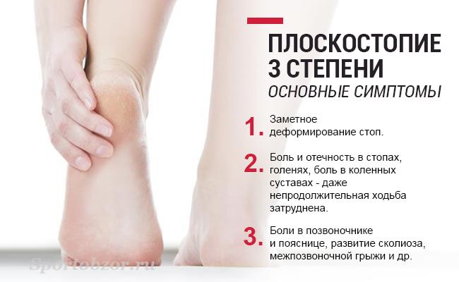 Санаторно-курортное лечение тонзиллита у детей