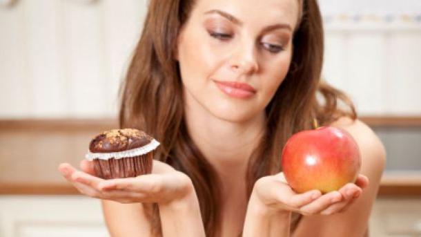 метод парадоксальной интенции при похудении
