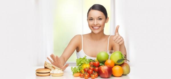 диета весна 35 дней отзывы