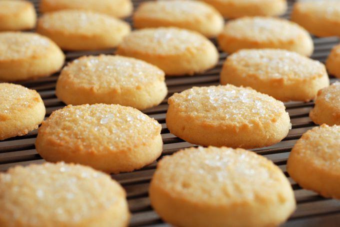 марки печенья которые можно есть притдиете